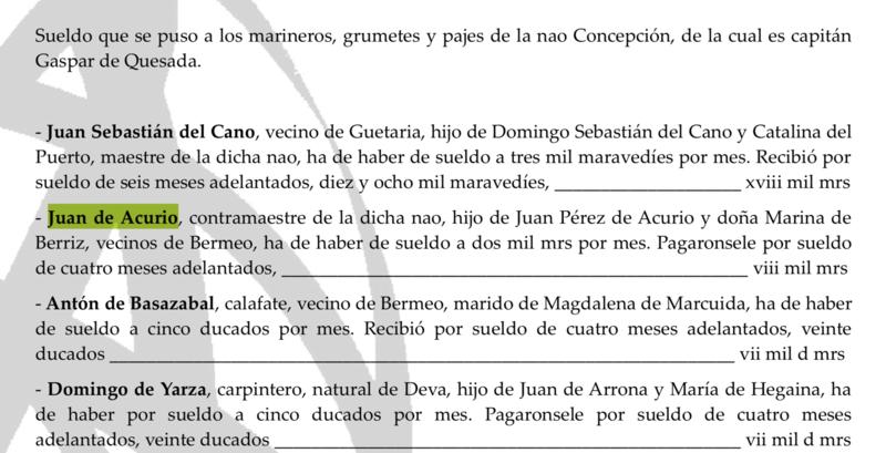 CONSIDERACIONES SOBRE EL PROCÉS. O EL MONOTEMA.  - Página 3 Screen18