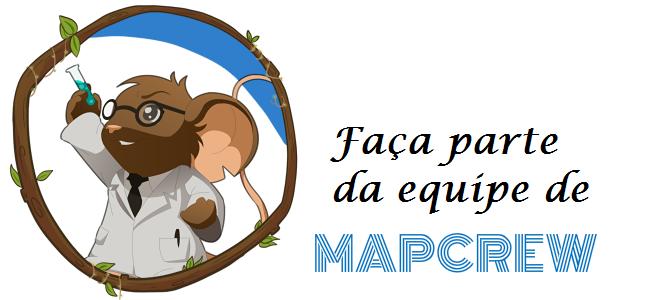 Faça parte da equipe de Mapcrews [ABERTO] T4itvu10