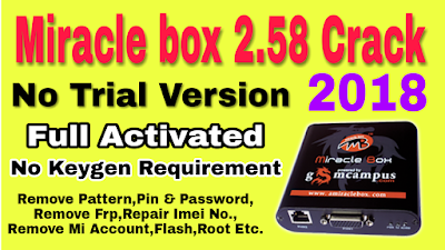 MIRACLE BOX 2.58 CRACK 2018 Picsar10
