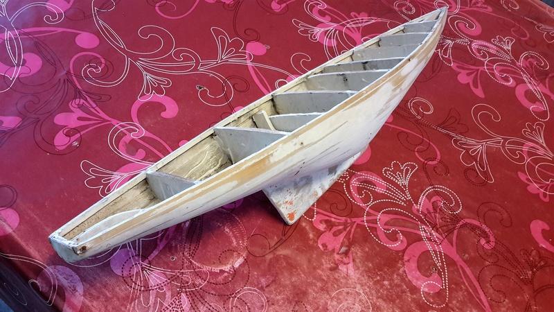 bateau  20160310