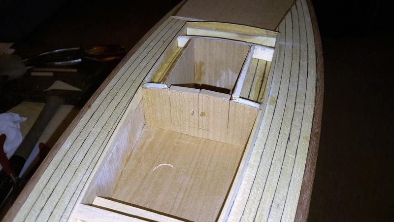 bateau  20160324