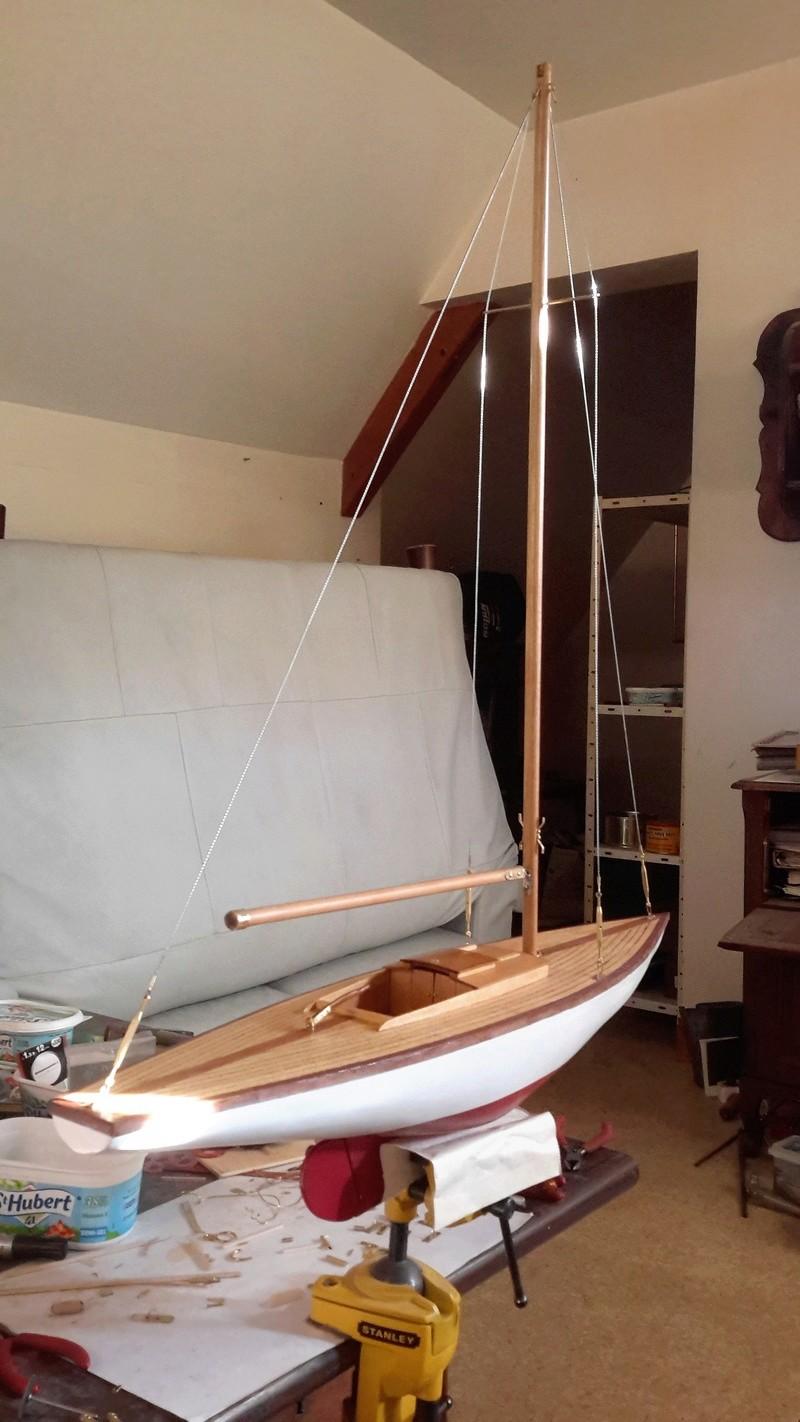 bateau  20160510