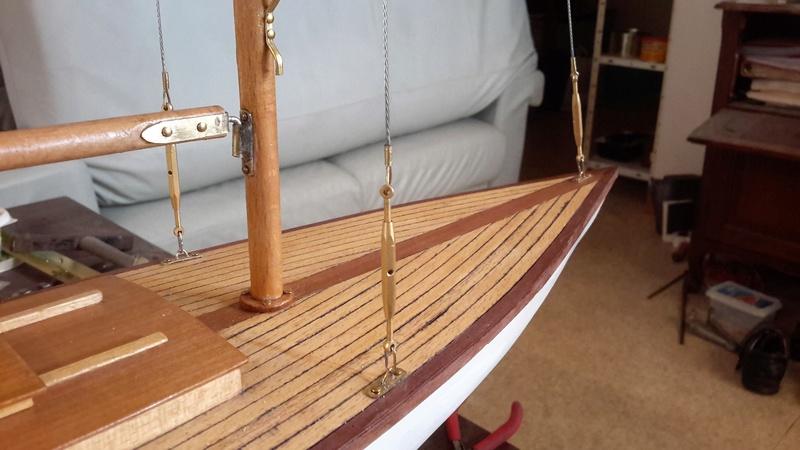 bateau  20160511