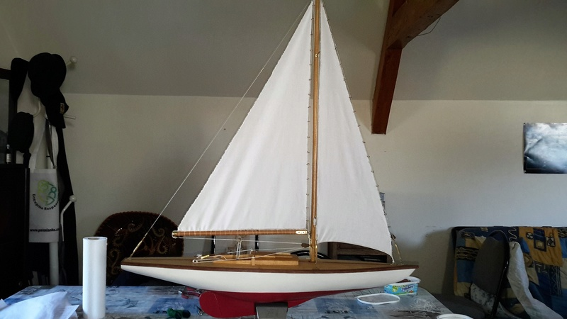 bateau  20161010