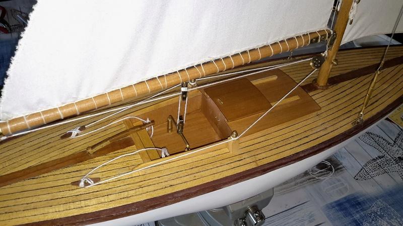 bateau  20161012