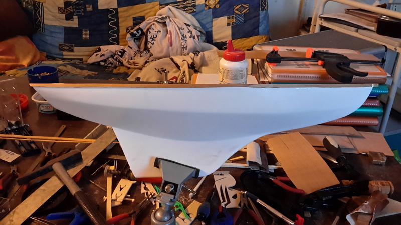 recherche d'un nom de bateau 20180260