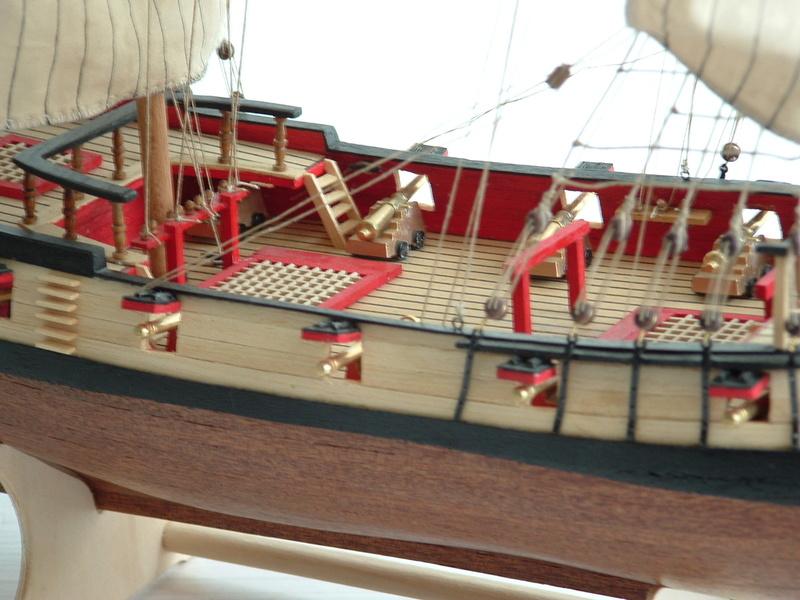 Le Tonnant - frégate corsaire du XVIIIème Le_ton25