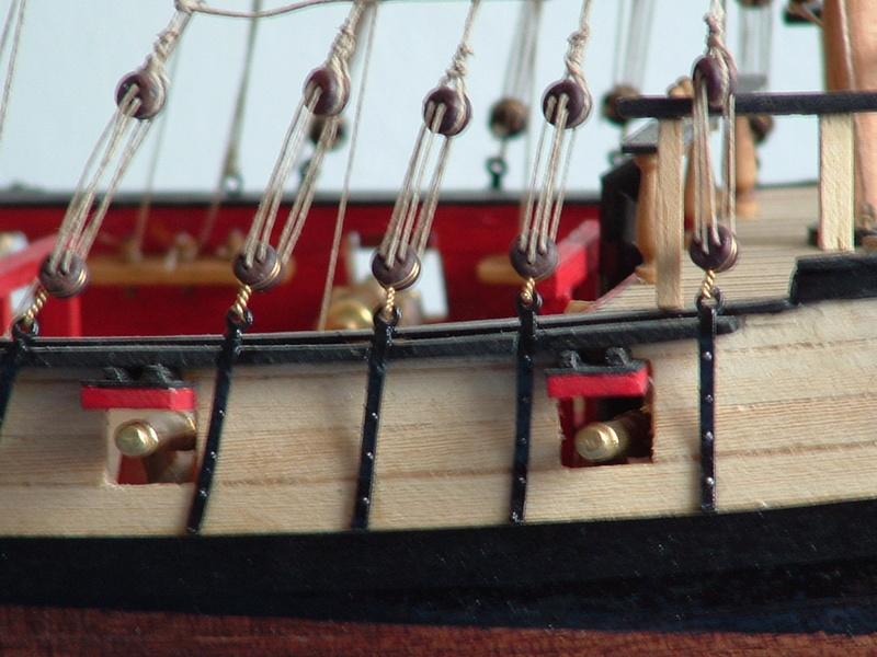 Le Tonnant - frégate corsaire du XVIIIème Le_ton26