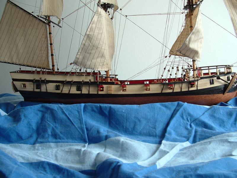 Le Tonnant - frégate corsaire du XVIIIème Le_ton27