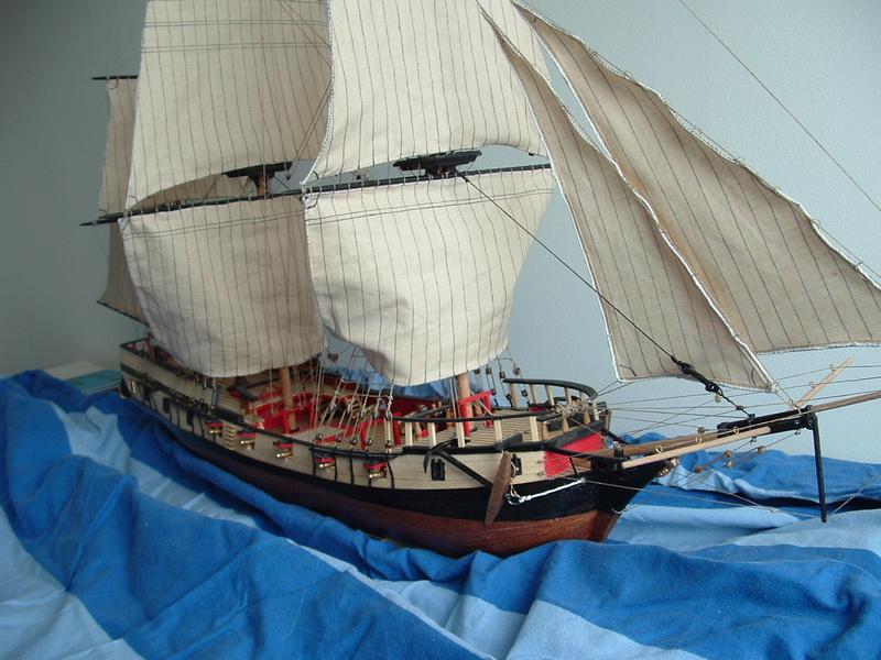Le Tonnant - frégate corsaire du XVIIIème Le_ton28