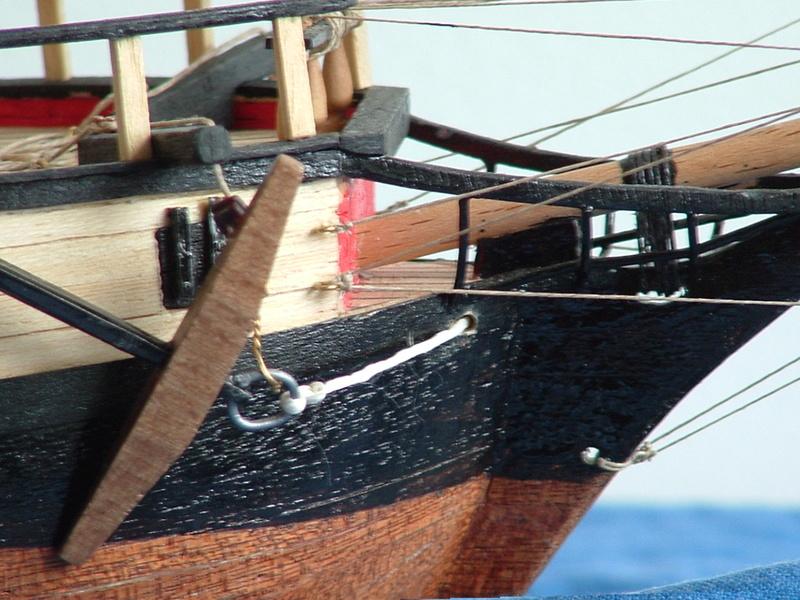 Le Tonnant - frégate corsaire du XVIIIème Le_ton29