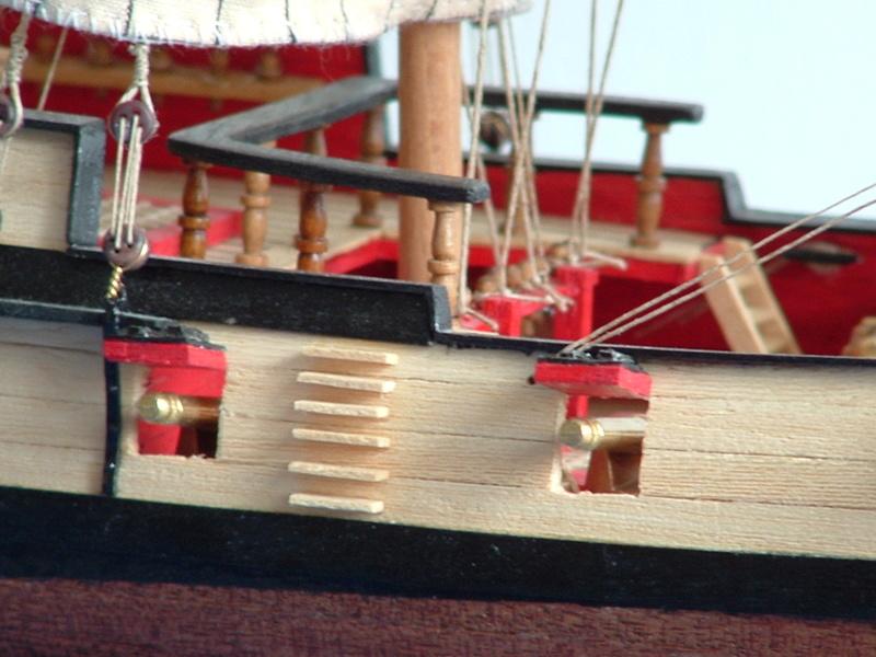 Le Tonnant - frégate corsaire du XVIIIème Le_ton31