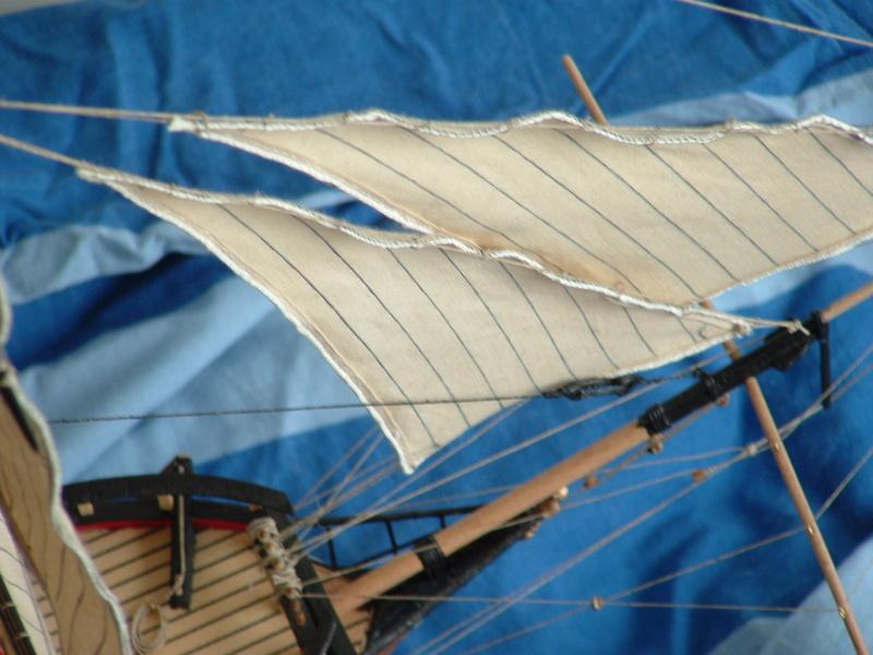 Le Tonnant - frégate corsaire du XVIIIème Le_ton32