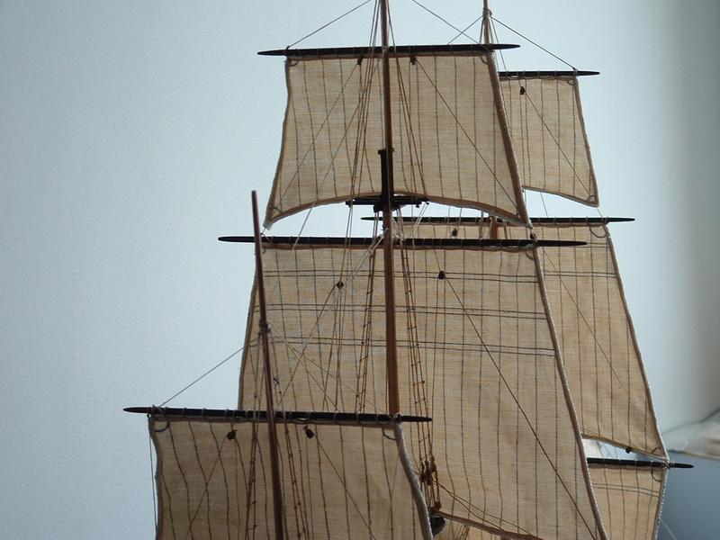 Le Tonnant - frégate corsaire du XVIIIème Le_ton34