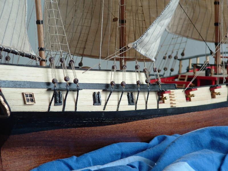 Le Tonnant - frégate corsaire du XVIIIème Le_ton36