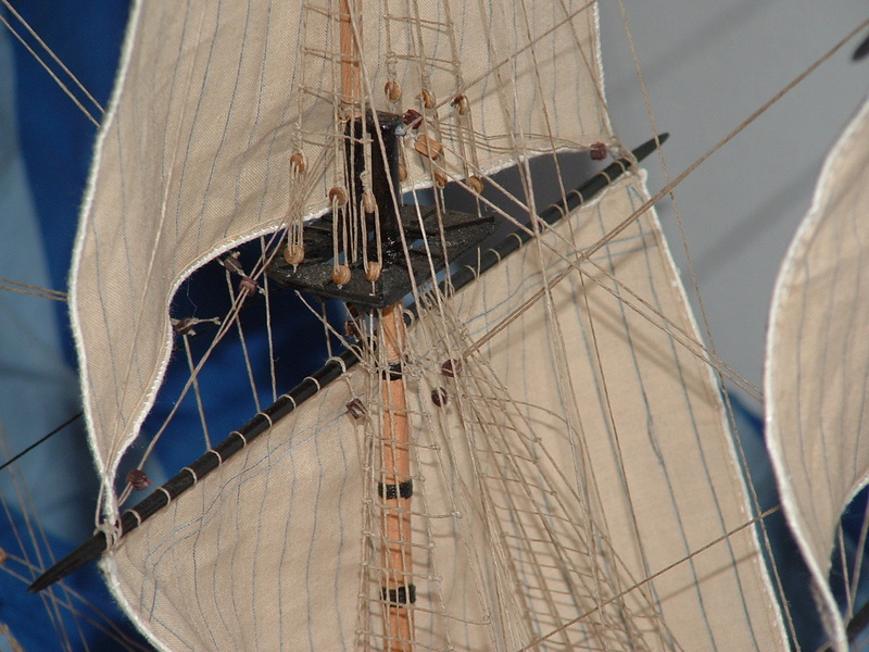 Le Tonnant - frégate corsaire du XVIIIème Le_ton52