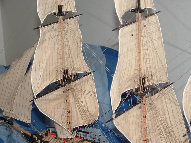 Le Tonnant - frégate corsaire du XVIIIème Le_ton53