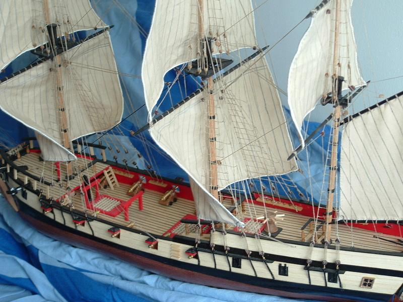 Le Tonnant - frégate corsaire du XVIIIème Le_ton55