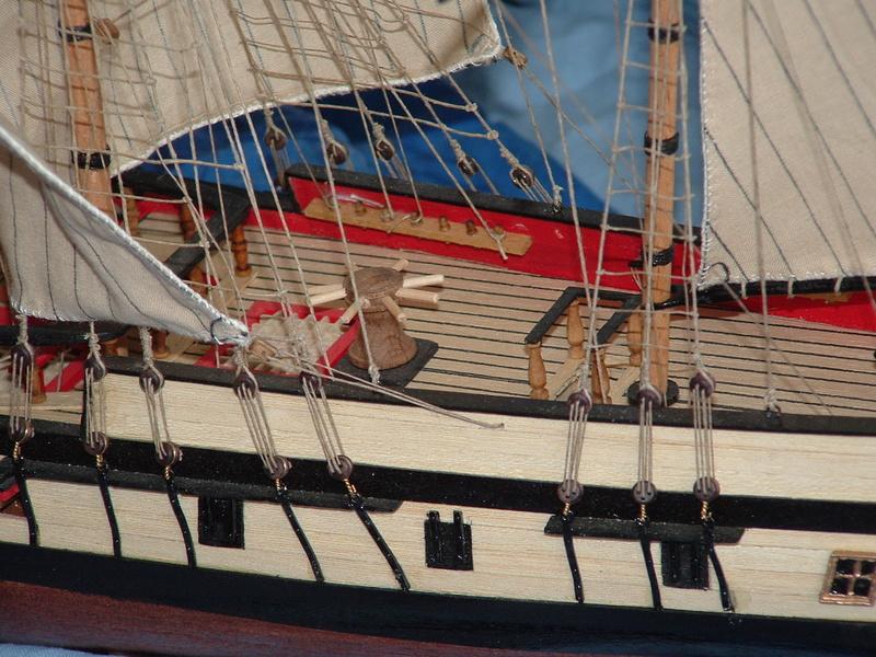 Le Tonnant - frégate corsaire du XVIIIème Le_ton56