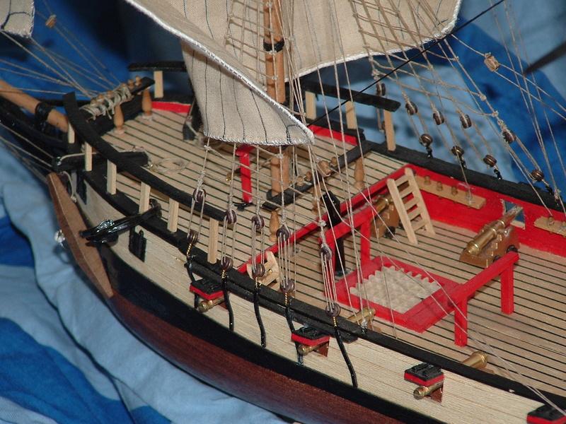 Le Tonnant - frégate corsaire du XVIIIème Le_ton57