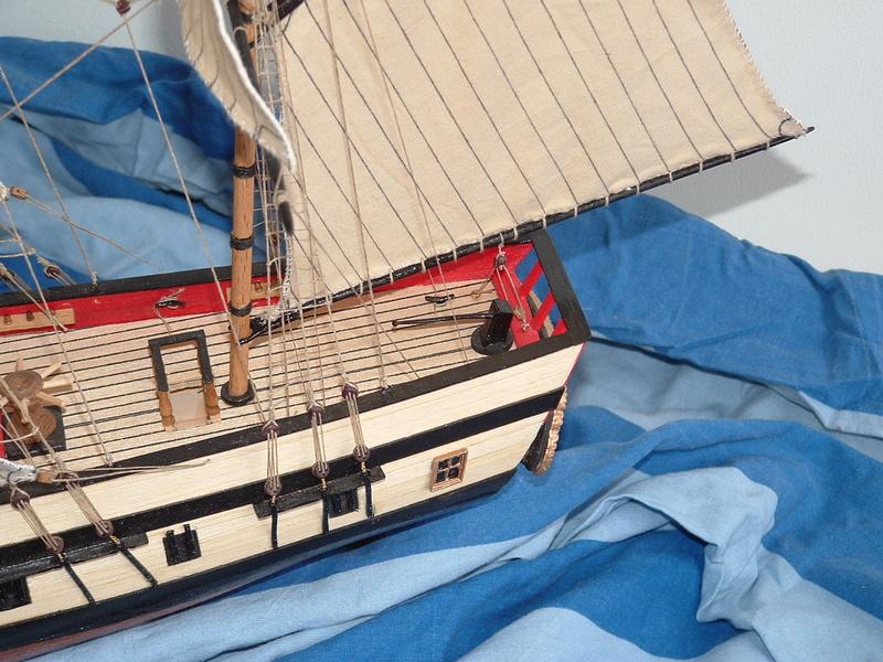 Le Tonnant - frégate corsaire du XVIIIème Le_ton58