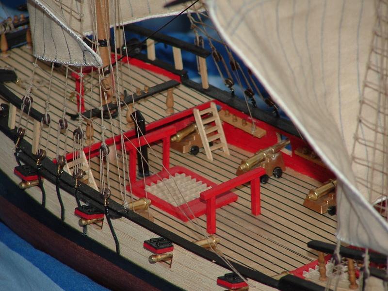 Le Tonnant - frégate corsaire du XVIIIème Le_ton59