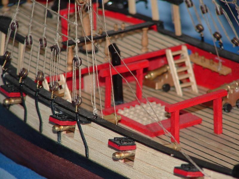 Le Tonnant - frégate corsaire du XVIIIème Le_ton61