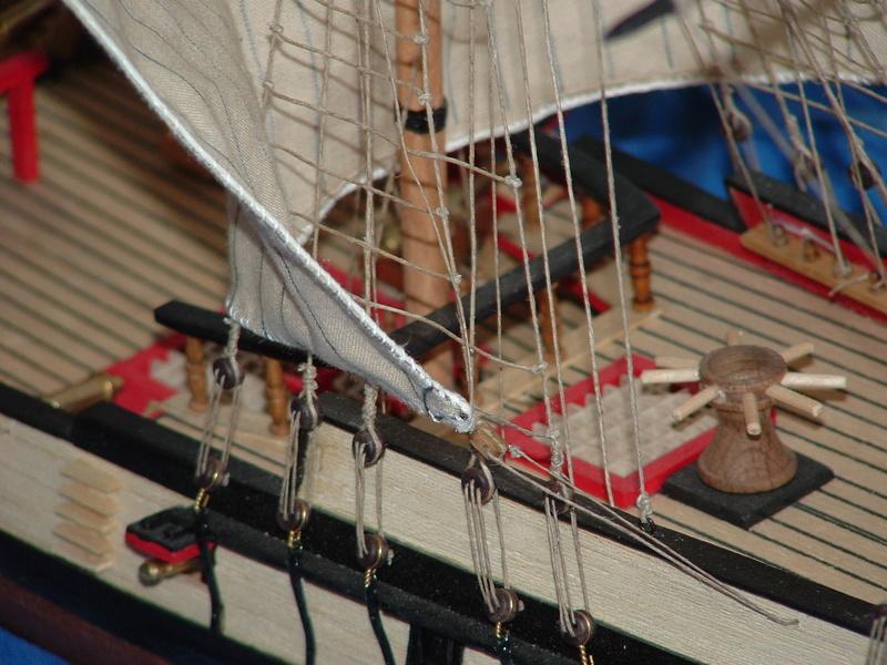 Le Tonnant - frégate corsaire du XVIIIème Le_ton62