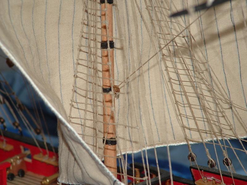 Le Tonnant - frégate corsaire du XVIIIème Le_ton63