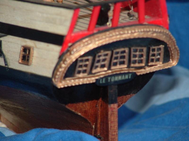 Le Tonnant - frégate corsaire du XVIIIème Le_ton64