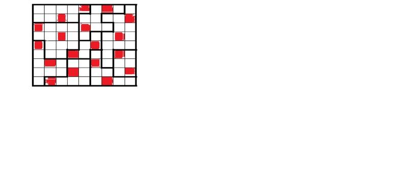 Labirintus 2. Jeee_s10