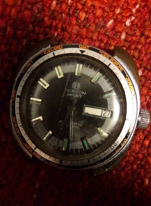 Relógios de mergulho vintage - Página 3 Norton10