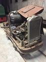 Locotracteur motorisé par un bloc moteur/boîte 201 Peugeot Img_3311
