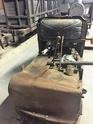 Locotracteur motorisé par un bloc moteur/boîte 201 Peugeot Img_3313