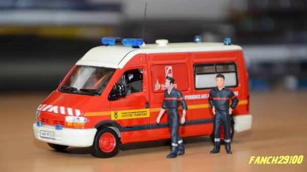 Caserne pompiers 1/43e - Page 3 Tylych10