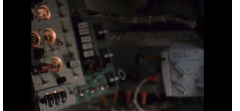 Film conquête spatiale Captur10