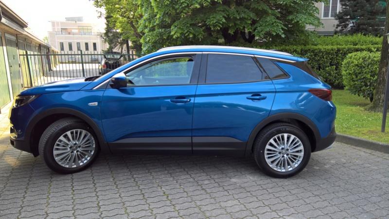 La prima foto Opel_g10