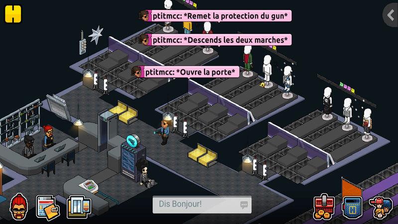 [P.N] Raports d'action R.P de florentg001 Screen14