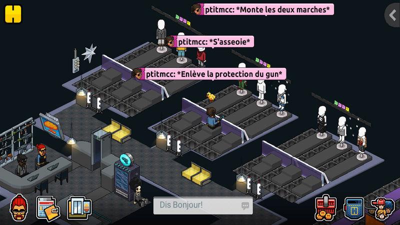 [P.N] Raports d'action R.P de florentg001 Screen20