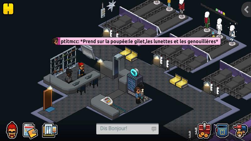 [P.N] Raports d'action R.P de florentg001 Screen22