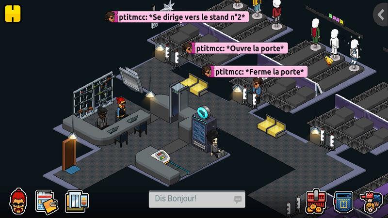 [P.N] Raports d'action R.P de florentg001 Screen23