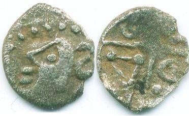 Monnaie minuscule 6391_a10