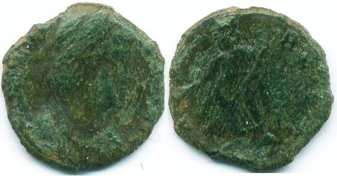 Petit bronze 6396_a11