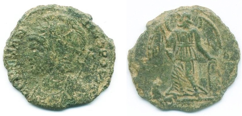 2 petits bronzes 6490_m10