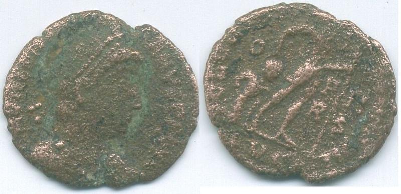 Petit module en bronze 6573_m10
