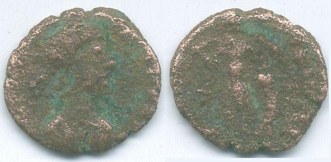 2 bronzes 6575_m10