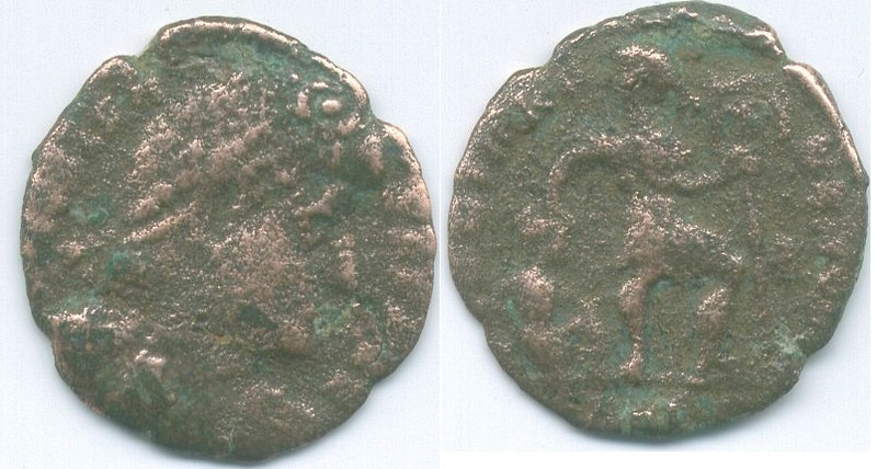 2 bronzes 6577_m10
