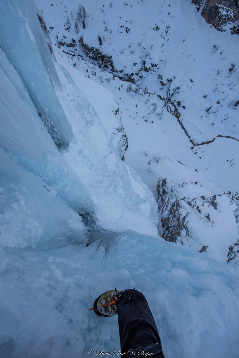 Sogno Canadese - Dolomites 28954310