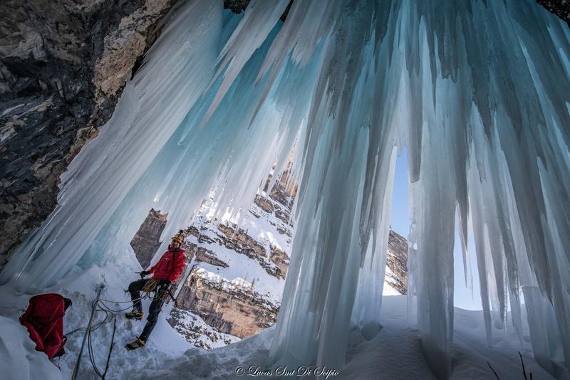 Sogno Canadese - Dolomites 29064610