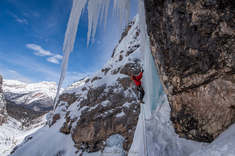 Sogno Canadese - Dolomites 29064611